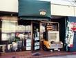 POP(ポップ)/ラゾーナ川崎の裏手にあるカフェレストランでハンバーグランチ★車が飛び出るユニークな外観が目印!!!