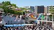 ゴールデンウイークはセンター南の春祭り!開催日とイベント内容を紹介