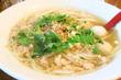 【乃木坂】おひとりさま大歓迎!リーズナブルに定番タイ料理が楽しめる「ホットペッパー2(hot pepper2)」