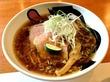 ENTERTAIN麺T style JUNK STORY M.I Label (初)
