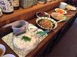 【神戸・ランチ】手づくりお惣菜バイキング付きランチ「たべもんやKIMICO」