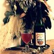 OUCAのお正月限定アイスと今年初ワインは「ペティアンナチュールロゼ2016」!