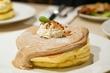 〔中目黒〕Moke's Bread & Breakfast