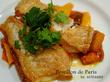 「東銀座 パリのワイン食堂のバースデーディナー」
