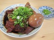 安旨な大衆酒場 BEETLE(ビートル)浦和店限定「肉豆腐」