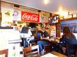 華記茶餐廳@くるり隣(市谷田町3) これだよ!これこれ!!の雲呑麺