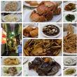 今年最初の忘年会 【上海小吃@歌舞伎町】