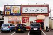 濃厚とんこつ かなで食堂~札幌のNRTさんと麺ドラ①