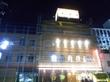 カルチャーショックでした 味仙(みせん)今池本店@今池 愛知県名古屋市 行列が出来る超人気老舗有名ラーメン店
