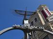 横浜の魅力いっぱいのお祭り!横浜セントラルタウンフェスティバル Y158の見どころとスケジュール [おすすめイベント特集]