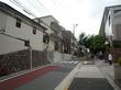 平和軒@大崎広小路~崖の上の路地の先に潜む老舗町中華