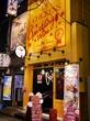 クイーン・オブ・チキンズ 新橋烏森口店/3,000円均一のスパークリングワイン(ボトル)がオトクすぎる!!!