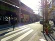 さわら@有楽町駅日比谷口ガード下(有楽町二丁目) ガード下って銘店が多い(気がします)