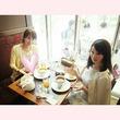 【表参道】子連れママにも優しいお店でランチ・カフェ ラントマン CAFE LANDTMANN☆