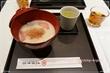 喫茶◆虎屋菓寮@東京ミッドタウン