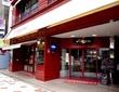 Brasserie VIRON(ブラッスリー・ヴィロン 渋谷店)