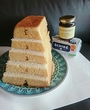 新宿・ISEPAN!③♪パンの祭典でお買い物!『パンドサンジュ』かわいいとびばこパンなど~☆