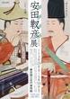 「安田靫彦展」 竹橋 東京国立近代美術館