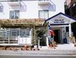 ラ・テラス 北野/神戸牛を気軽に味わえるレストラン&カフェ、北野異人館から近く散策時の休憩の場としても最適!!!