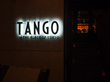 TANGO THE PLACE OF TOKYO@神谷町