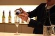 【東銀座/銀座】 あの銘柄も買える! 初の東京路面店・旭酒造「獺祭ストア 銀座」がオープン!