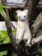 より猫らしい猫毛人形中級WS、京都で2/12開催!