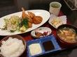 ちゃんこ亭えん楽 東口店 ~秘伝ちゃんこ鍋と新鮮な海の幸を使った料理が自慢のお店~