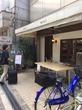 MAC@大阪 西天満 カフェ