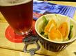 国内外の樽生クラフトビールをおやつの時間から楽しめる!「Hathor(ハトホル)」@大阪京橋