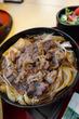 日本料理のお店井尻「迎旬」(げいしゅん)のとてもお得なランチ