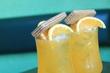 【築地場外喫茶店】マツコ絶賛のオレンジスカッシュを堪能。