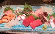 【福岡】メニュー豊富な海鮮居酒屋で女子会♪@酒膳屋 たぐせん