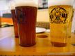 ツムビアホフ@渋谷 ドイツビール ホフブロイハウスを飲み比べ