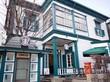 スターバックスコーヒー 神戸北野異人館店/異人館で歴史の香りと趣に包まれながらカフェタイム!!!
