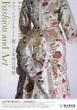 「ファッションとアート 麗しき東西交流」展 横浜美術館