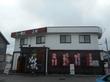 店主さんは地鶏ラーメン研究会出身 翔鶴(しょうかく) 群馬県前橋市 感動の美味しさのラーメン