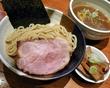 らー麺 鉄山靠 at 滋賀県大津市萱野浦25-1 1F