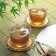 6月1日(木)『麦茶の効能って知ってました?実はスゴイ麦茶、7つの効能』