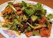 パクチー料理が「今年の一皿」に選ばれる3年も前から、香菜を使ったミステリアスな創作料理を作り続けてきた実力店が東中野に在ります! 福建家庭料理と創作料理 旬の香