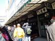3時間待ちなら軽い方?人気は桁違いの「寿司大」に冬と春のはざまに訪れました