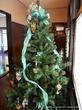 ウイーンのクリスマスツリー♡エリスマン邸@横浜山手西洋館世界のクリスマス2015