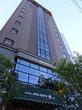 ホテルJALシティ仙台 エグゼクティブツインルーム