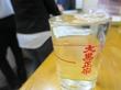 【立ち飲み】原酒店@兵庫「ホッピー(白)・大黒正宗 一ツ火・他」