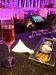 ペニンシュラ東京 peter Bar ハッピーアワー