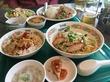 タイ国料理 ゲウチャイ 新宿店@新宿