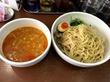 麺家 近 (2回目)