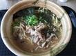 梦麺88 東山動植物園店