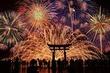子供連れファミリーもおすすめ!東京・神奈川・横浜近郊で開催される人気の花火大会情報(2017年8月以降)