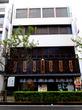 広島・愛媛旅行19~松山「五志喜」で鯛そうめん&鯛めしいただきました