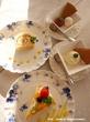 ぶどうの丘 展望ワインレストラン@秋の山梨勝沼ぶどう郷の旅⑪